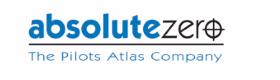 www.absolutezero.de