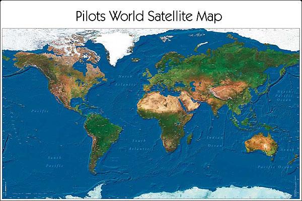 Desk pad image pilots atlas satelite desk pad gumiabroncs Image collections